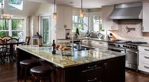 great graphic pneumatic kitchen cabinet door bumpers noteworthy
