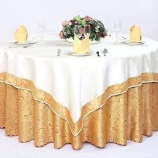 linen tablecloth rentals table linen cloth hot tags catering table cloths linen tablecloth