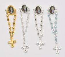 single decade rosary catholic gift shop ltd one decade rosaries single decade