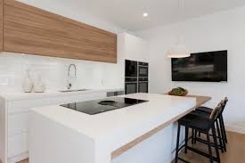 Images For Kitchen Furniture Scandinavian Kitchen Furniture Scandinavian Kitchens Uk