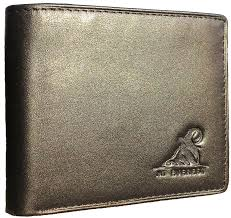 amazon prime black friday deals for men men u0027s wallets amazon com