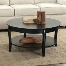 wood coffee table with storage black wood coffee table kristinwhatch com
