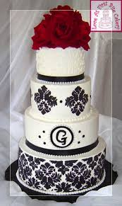 wedding cake black and white wedding dresses 2017 black wedding