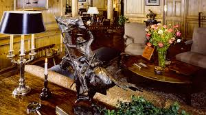 12305 Fifth Helena Drive Brentwood Ca Tour Marilyn Monroe U0027s Apartment In The Beverly Carlton Hotel And