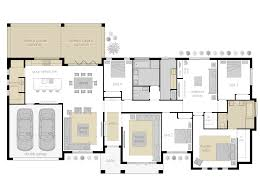clarence floorplans mcdonald jones homes