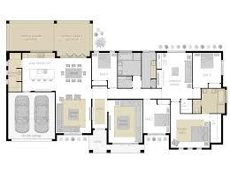 sle floor plans clarence floorplans mcdonald jones homes