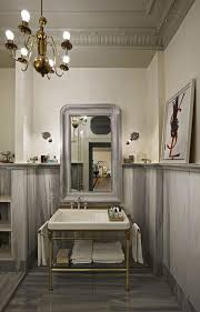 Vintage Bathroom Mirror Bathroom Mirrors Vintage 2016 Bathroom Ideas Designs