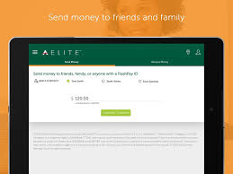 ace elite mobile banking android apps on google play