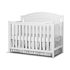 Sorelle 4 In 1 Convertible Crib Sorelle Glendale 4 In 1 Convertible Crib Ideal Baby