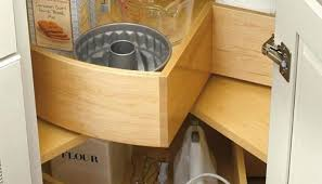 Kitchen Base Cabinet Lazy Susan Dimensions Base Cabinet Kitchen - Lazy susan kitchen base cabinet