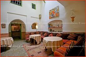 chambres d hotes marrakech chambre d hote marrakech awesome maison d h tes vendre marrakech