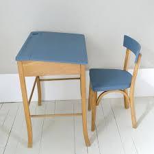 bureau pupitre adulte bureau pupitre adulte bureau et chaise enfant bureaucrat