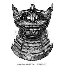 samurai stock images royalty free images u0026 vectors shutterstock