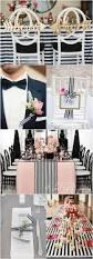 171 best modern wedding images on pinterest silk flowers