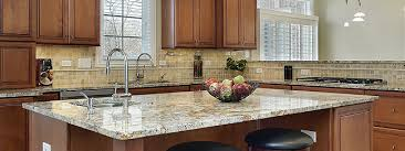 Kitchen Backsplash Glass Tile Design Ideas Great Kitchen - Glass tiles backsplash kitchen