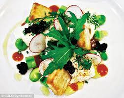 cuisine regime tom bowles bravo otto it s a classique nouvelle cuisine