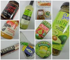 margarita gift basket ultimate margarita madness gift basket by gourmetgiftbaskets