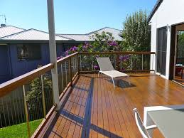 Wire Banister Stainless Steel Cable Wire Balustrades Pool Balustrading Fencing
