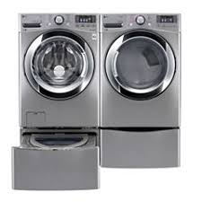 black friday appliance deals at best buy appliance packages kitchen appliances packages jcpenney