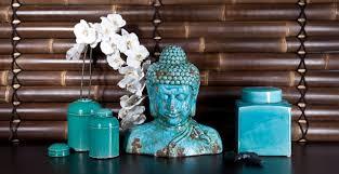 Buddha Deko Wohnzimmer Budda Figuren Jetzt Bis Zu 70 Rabatt Westwing
