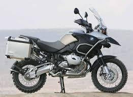 bmw 1200 gs adventure for sale in south africa bmw r1200gs adventure 2006 2009 review mcn