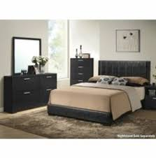 Pc King Bedroom Set With TV Master Bedroom Bedrooms Art Van - King size bedroom sets art van