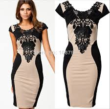 29 best women clothing fashion chic images on pinterest woman