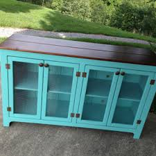 Rustic Tv Console Table Shop Entertainment Furniture On Wanelo