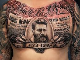 words tattoos ideas