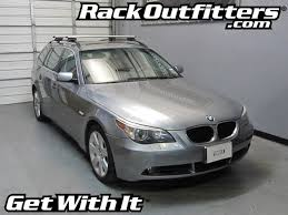 bmw 1 series roof bars bmw 5 series wagon thule rapid crossroad silver aeroblade roof