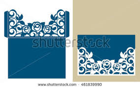 paper cutting template stock images royalty free images u0026 vectors