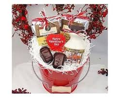 s day baskets maple syrup gift baskets northern harvest gift baskets