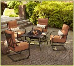 outdoor l post replacement parts hton bay patio furniture fire pit home design ideas