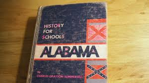 high school history book this 1970s high school history book taught the most things
