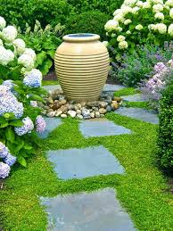 Small Space Backyard Landscaping Ideas by Small Backyard Garden Designs Pictures Small Backyard Designs