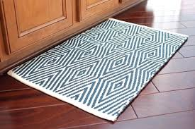 Threshold Kitchen Rug Kitchen Rugs Target Rugs Target Rugs Zebra Rug In Washable
