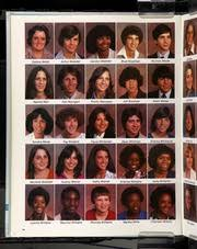 1980 high school yearbook birmingham high school tomahawk yearbook nuys ca class