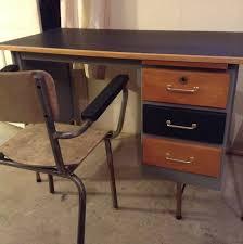 bureau customisé customiser un bureau en bois fashion designs