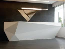 Designer Reception Desk Wow Designer Reception Desks 68 For Interior Home Inspiration With