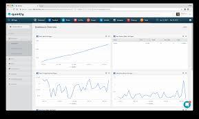 social media analytics 26 free analytics tools for marketers