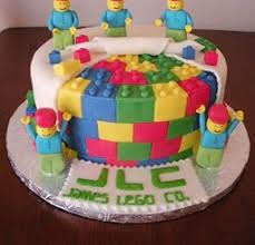 40th birthday cake pictures for men birthday cake cake ideas by