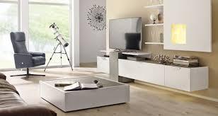 Wohnzimmerschrank Fernseher Versteckt Hülsta Wohnwand Hüls Die Einrichtung