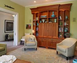 Living Room Cabinets With Doors Tremendous Living Room Cabinets With Folding Cabinet Door Systems
