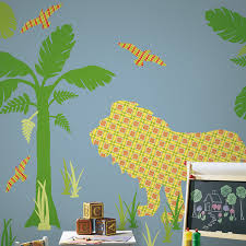 decorating woderful wallpops for wall decoration ideas wall decal companies wallpops wall paper sticker