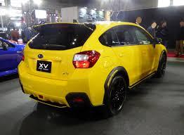 subaru crosstrek 2015 file osaka auto messe 2015 53 subaru xv sport concept jpg
