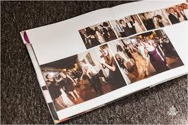 a wedding album importance of a wedding album coffee table book