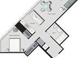 77 hudson floor plans 77 hudson st apt 2203 jersey city nj 07302 zillow