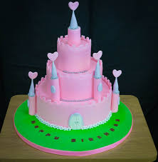 posh cakes posh cakes cake shop bury wedding cakes birthday cakes