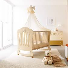 Italian Cribs How To Choose A Baby Cot Blog My Italian Living Ltd