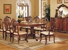 Dining Room Sets Sale Dining Room Furniture Sets For Sale Room Design Ideas Provisions